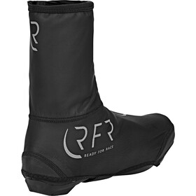 Cube RFR Regn Over Shoes black